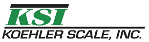 KOEHLER SCALE CALIBRATION SERVICES CALL FOR DEEP DISCOUNTS 888-245-9945